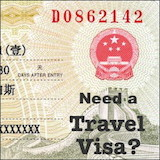 chinese travel visa thumbnail