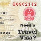 chinese travel visa thumbnail