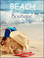 beach stuff boutique