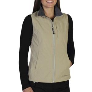 Columbia Women Jacket